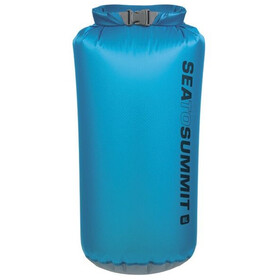 Sea to Summit Ultra-Sil 8L Blue